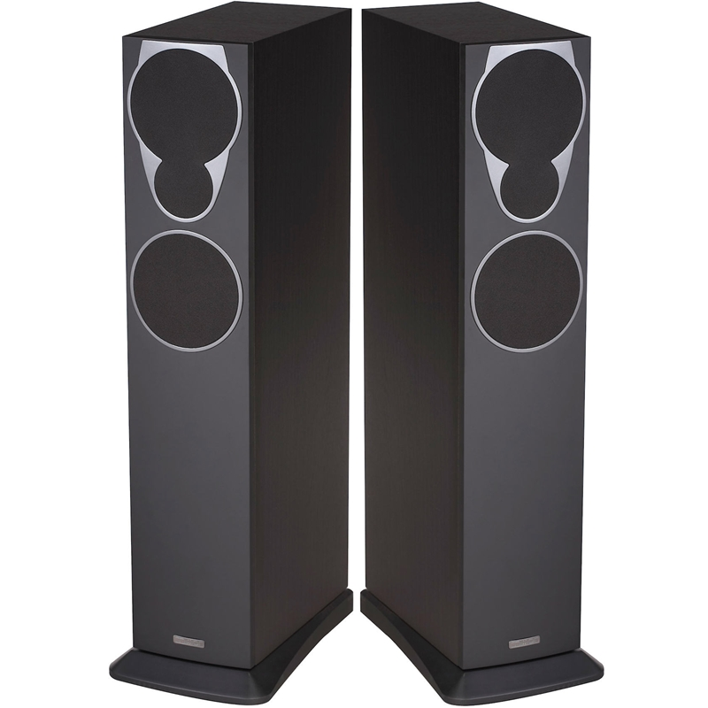 Mission Mx3 floor standing speaker