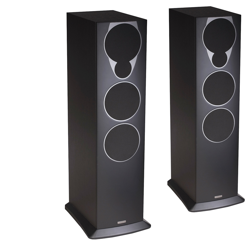 Mission Mx5 Floor standing speaker