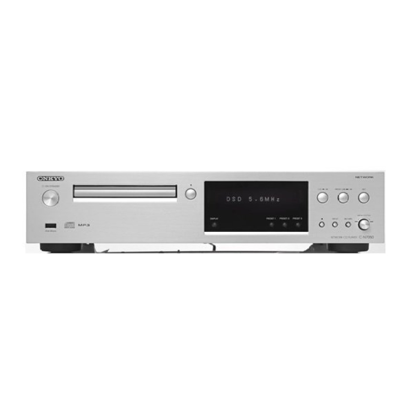 ONKYO C-N7050 CD Player