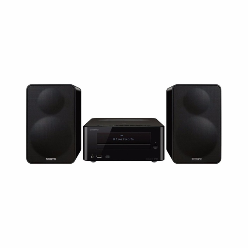 ONKYO CS-265 CD HI-FI Mini System