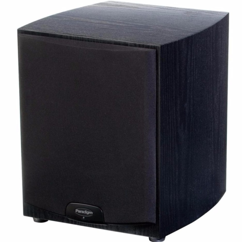 ONKYO Paradigm Pdr-80 High Performance Home Theater Subwoofer (E