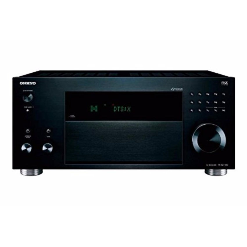 Onkyo TX-RZ1100 9.2 Channels Surround Sound Audio/Video Componen