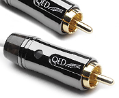 AUDIO RCA PLUGS