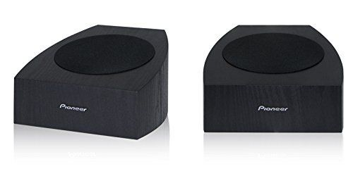 Pioneer SP-T22A-LR Add-on Speaker
