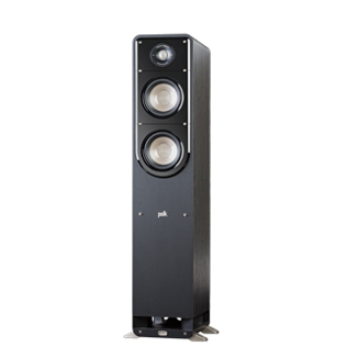 Polk Audio S55