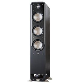 Polk Audio S60
