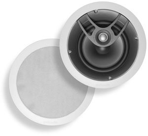 Polk Audio SC60i (Ea) 2-Way Ceiling Mount Speaker