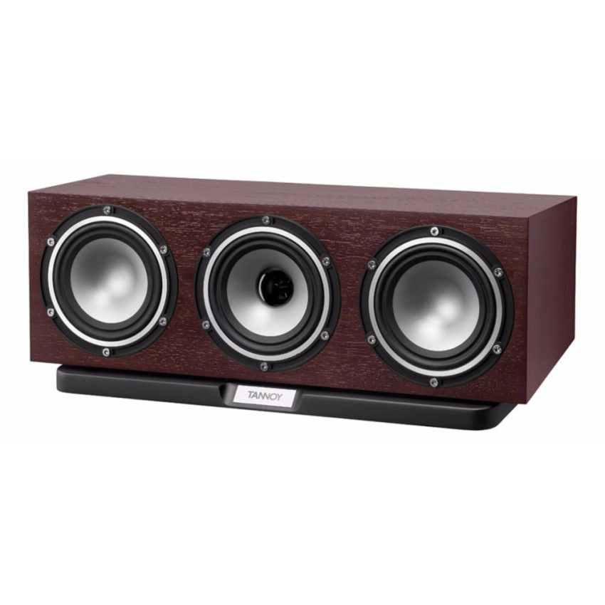 Tannoy Revolution XTC medium oak
