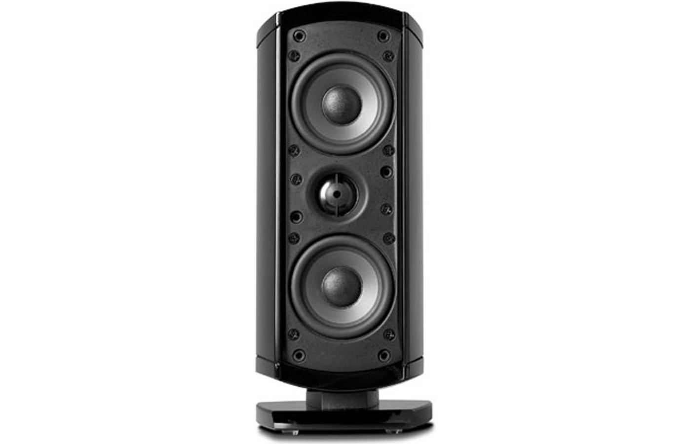 Polk Audio VM10