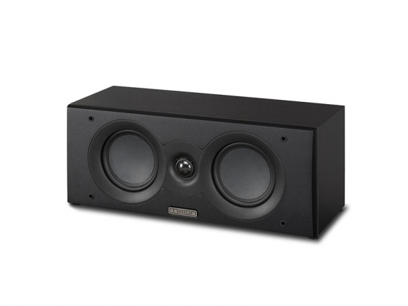 Mission VX-C centre speaker