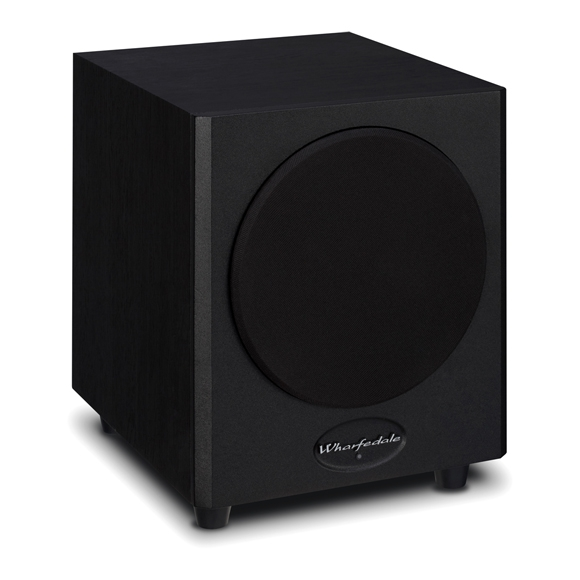 Wharfedale WHS10 Subwoofer 10inch