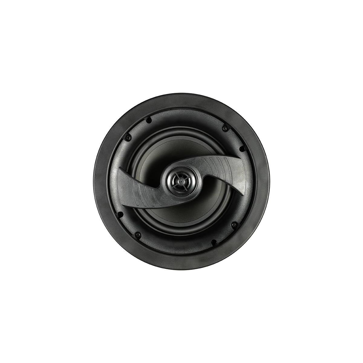 Wharfedale DC-6 ceiling speaker