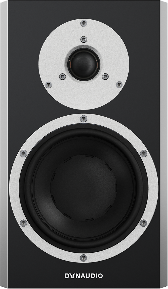 DYNAUDIO EXCITE X18 BOOKSHELF LOUDSPEAKERS