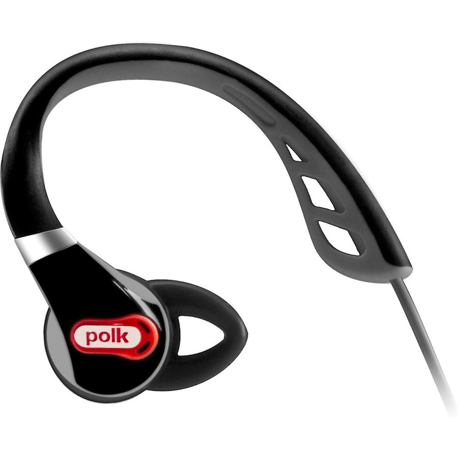 Polk Audio UltraFit 1000