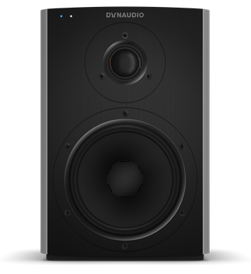 Dynaudio Xeo 2 Wireless Bookshelf Loudspeakers Zoom	  Zoom