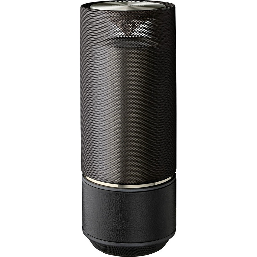 Yamaha LSX-70 Re-Lit Bluetooth Speaker