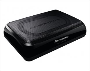 Pioneer TS-WX120A