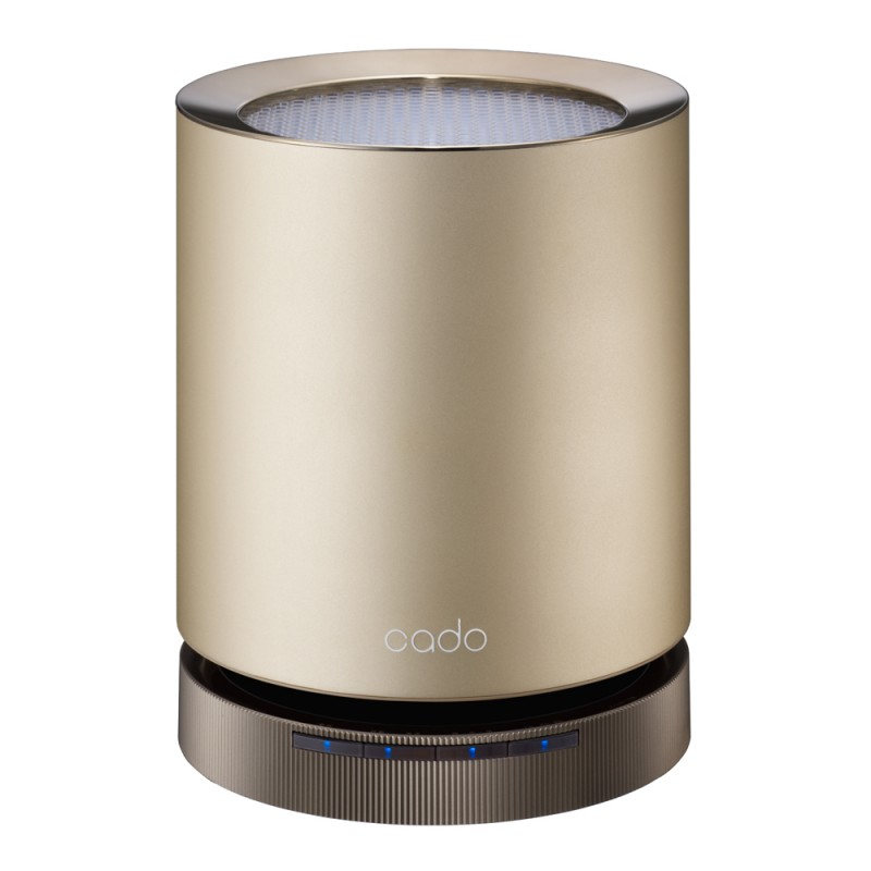 Cado Air Purifier, AP-C100
