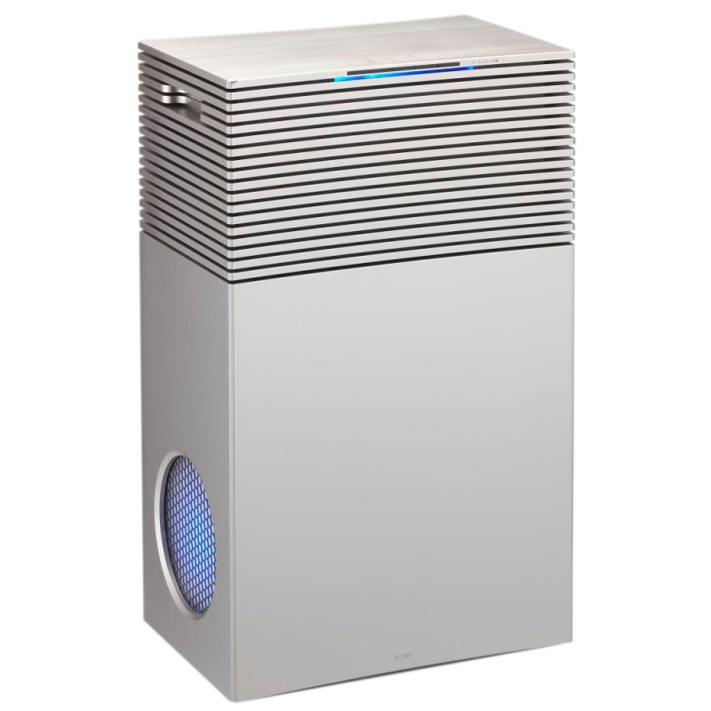 cado Air Purifier, AP-C300