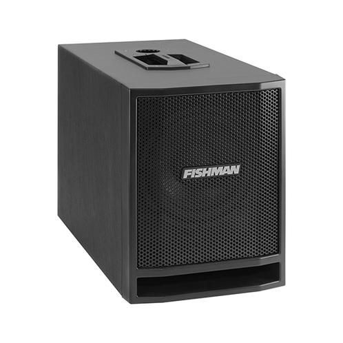 Fishman SA Sub Powered Subwoofer, UK