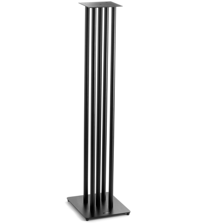 Solid Steel NS-10 - Stands for Bookshelf Loudspeakers