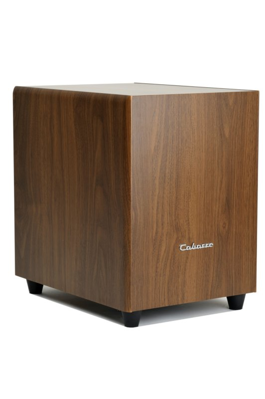 Cabasse Orion MT32 Walnut