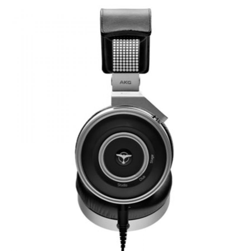 AKG K267 Tiesto Reference DJ Headphone