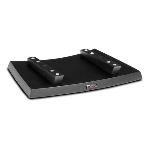 DYNAUDIO CENTER BASE CENTER CHANNEL SPEAKER STAND