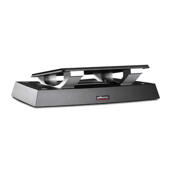 DYNAUDIO CENTER BASE 2 CENTER CHANNEL SPEAKER STAND