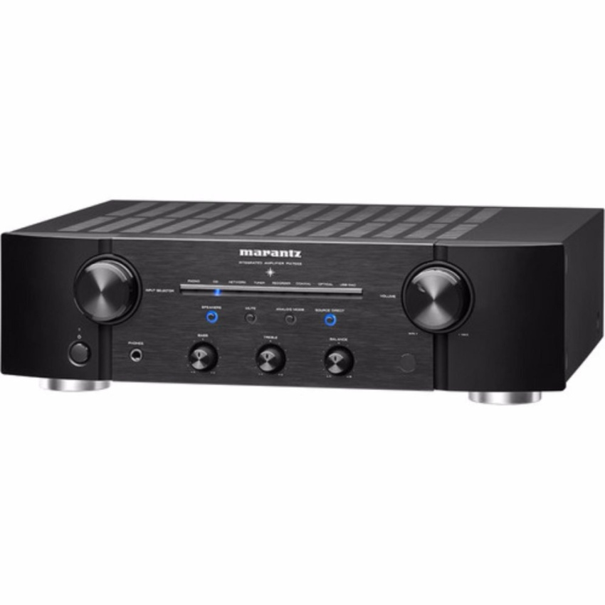 Marantz PM7005 High Class Integrated Amplifier