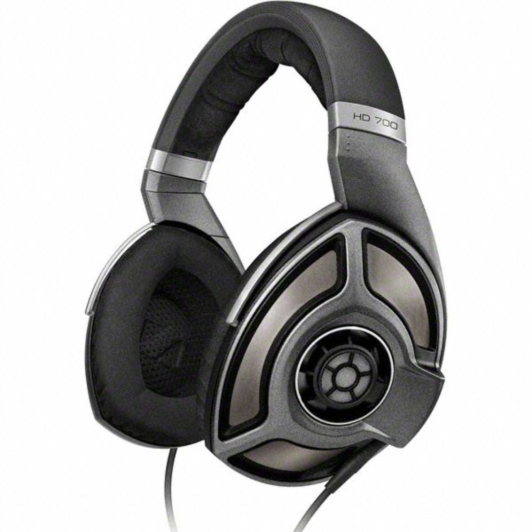 SENNHEISER | HD 700 New