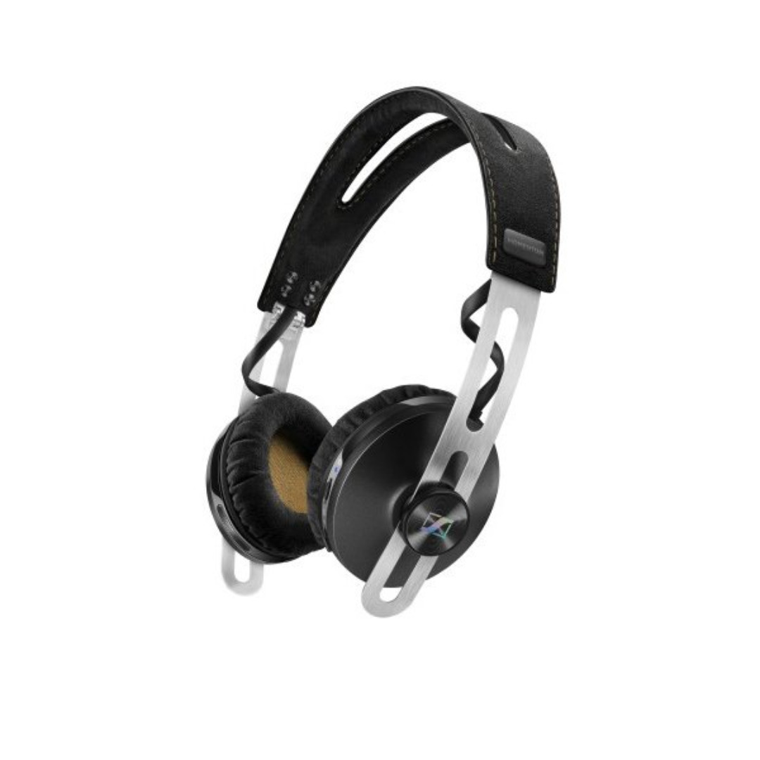 SENNHEISER | Momentum On-Ear Wireless